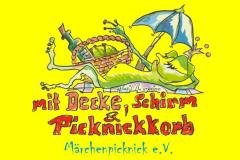 M-Picknick-001